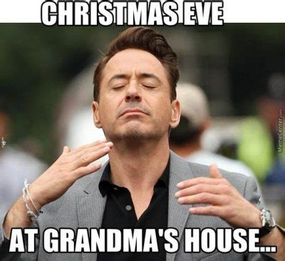 work christmas lunch memes memes some of the best memes of the season featuring food