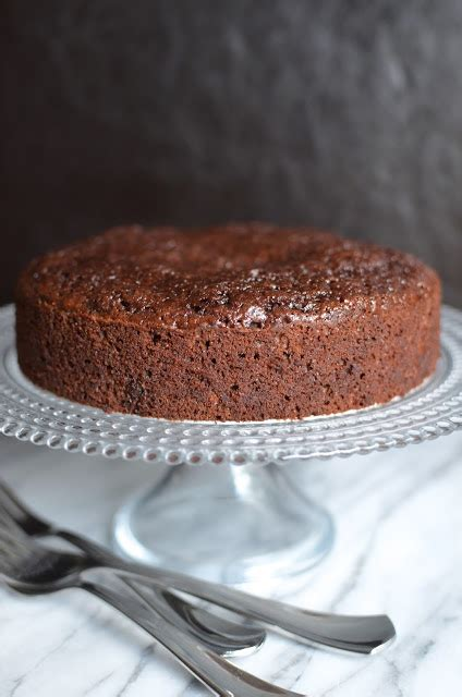 Chocolate Chips Sink To Bottom Of Cake by With Flour Fudgy Chocolate Chip Yogurt Cake