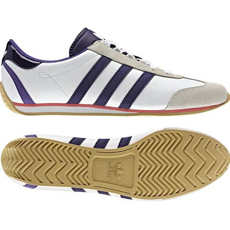 adidas originals womens ladies shoes runners sneakers