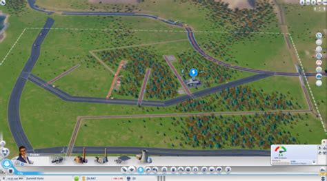 offline simulation game mod ea proposes restrictions on simcity mods that affect the