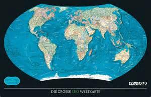 carte du monde par geo ou carte monde contacter le service