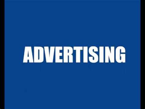 Napoli Creative 1 publitech agenzia di pubblicit 224 creative agency