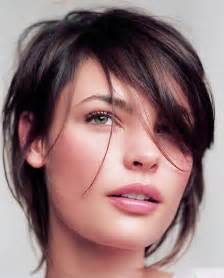 haircuts for thin hair for hairstyles for thin fine hair beautiful hairstyles