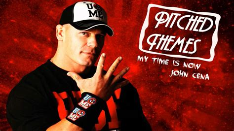 theme songs wwe free download 2011 john cena 4th wwe theme song quot the time is now