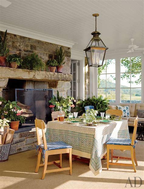 themed dining room 8 farmhouse themed dining room design ideas https