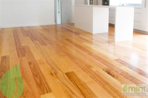 solid hardwood southern beech mint floor floors