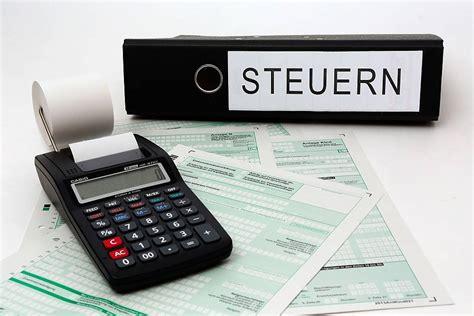 rentenbesteuerung ab wann durch rentenerh 246 hung pl 246 tzlich steuerpflichtig