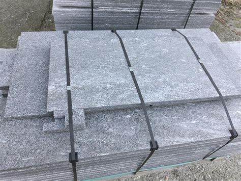 soglie e davanzali soglie e davanzali per finestre pietra extradura