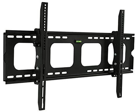 Bracket Lcd 1105 mount it tilt tv wall mount bracket for 40 70 inch lcd