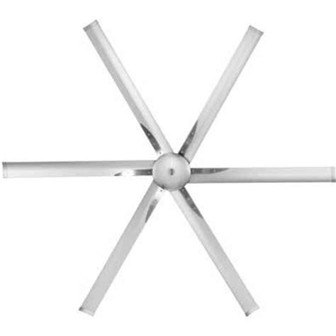 large commercial ceiling fans large industrial warehouse ceiling fans large wiring