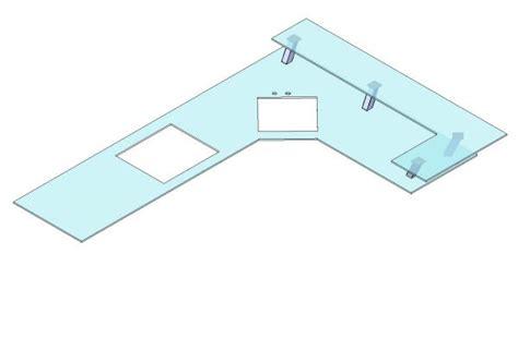 k chenarbeitsplatte glas stunning k 252 chenarbeitsplatte bestellen ideas