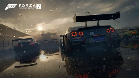 best game wallpaper 4k forza motorsport 7 wallpapers ultra hd game backgrounds