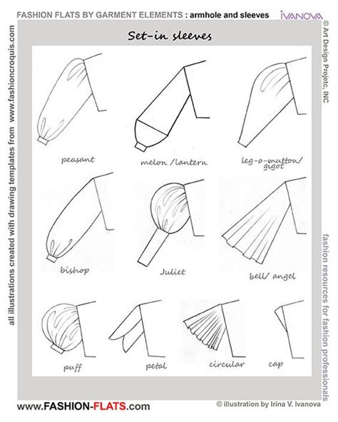vcc pattern drafting flats fashion flats and sleeve on pinterest