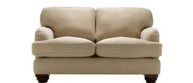 feather cushions for sofas duck feather sofas sofasofa