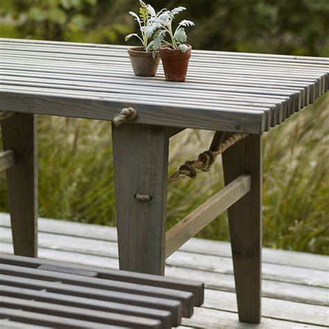 bench shoes price philippines potting benches rustic potting bench plans family