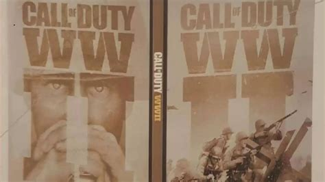 call of duty wwii ps4 pc xbox one zombies reddit tips guide unofficial books aperti i preordini di call of duty wwii per pc