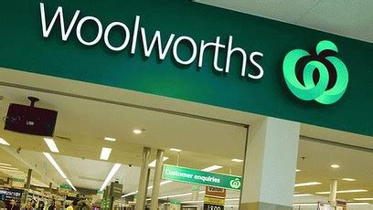 woolworths moves into hardware with danks buy