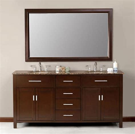 Exles Of Vanity by Sink Vanity 60 Quot Exle Gonsalez Bathroom Project Shoreline