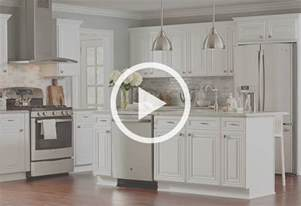Kitchen Cabinet Refacing Order Reface Your Kitchen Cabinets At The Home Depot