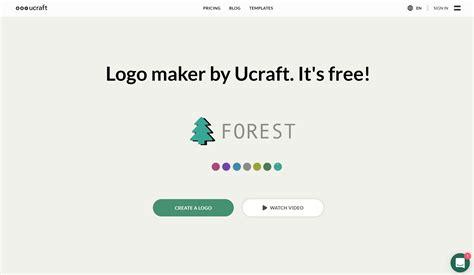 free logo design no cost free logo maker create a elegant calligraphy logo maker