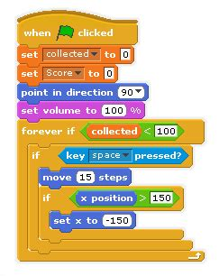 Free Designing Software scratch programming course for teachers code college