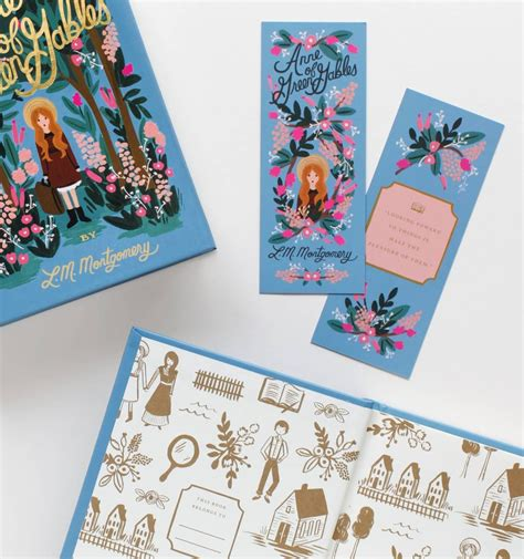 pdf libro a little princess puffn in bloom para leer ahora anne of green gables hardcover book flores