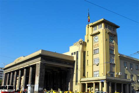 moldovita ducandu se din gara de nord gara bucurești nord wikipedia