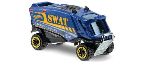 wheels aero pod swat blue