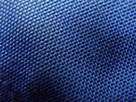 upholstery wiki file blue cordura garment jpg wikimedia commons