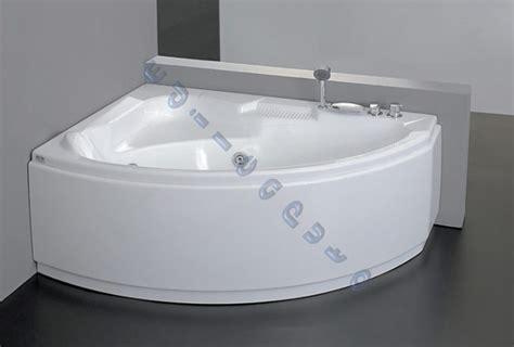 aqualife vasche vasca idromassaggio angolare aqualife tiberide prestige