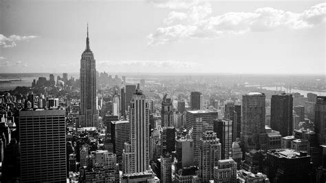 black and white wallpaper of new york photo collection black and white wallpaper 1080p