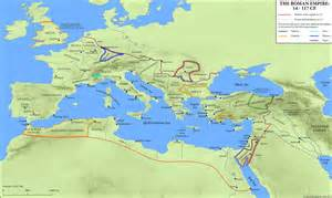 Map Of Ancient World by Pergamum Map Www Galleryhip Com The Hippest Pics