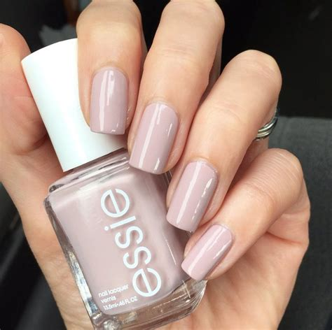 essie colors best 25 essie ideas on essie nail