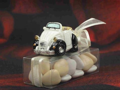 porte cle voiture voiture 2cv porte cle et dragees mariage