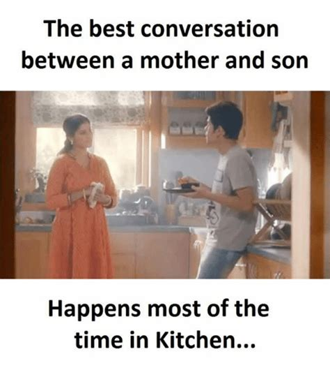 Mother And Son Meme - mother and son meme 100 images mommy and son quotes