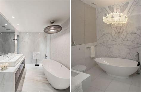 badezimmer marmorfliese marmor im bad vor und nachteile der marmorfliesen
