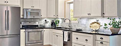 castle kitchen cabinets kitchen cabinet painting castle rock painting kitchen