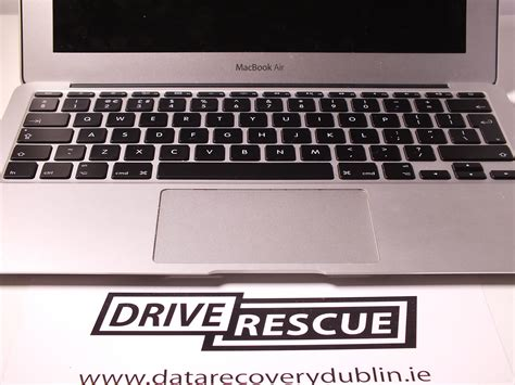 Macbook Air Estore data recovery ireland drive recovery ireland