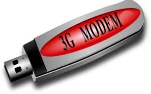 Modem Flash Unlimited cara mudah aktivasi paket unlimited telkomsel