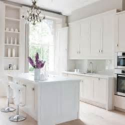 White Kitchen Ideas Photos Ideas For White Kitchens Ideas For Home Garden Bedroom Kitchen Homeideasmag