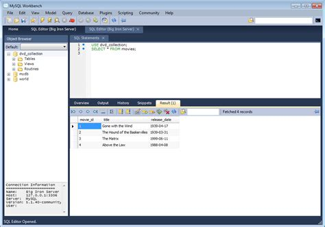 tutorial on php and mysql pdf mysql workbench tutorial for beginners pdf free download