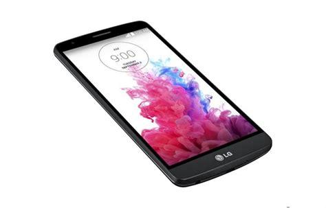Hp Lg Stylus Terbaru harga lg g3 stylus d690 terbaru april 2018 spesifikasi ram