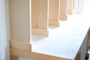 bench lockers for mudroom mudroom lockers with bench 421 best mud room obsession