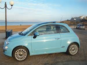 Fiat 500 Idol Pink Fiat 500 Idol Pink Autos Price Release Date And Rumors