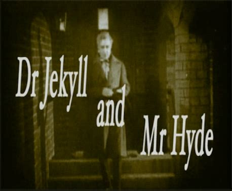 dr jekyll   hyde good  evil quotes quotesgram