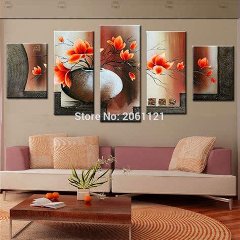 cheap home wall decor handmade large canvas cheap modern abstract canvas