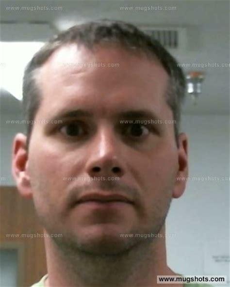 Beaver County Court Records Trudgen Mugshot Trudgen Arrest Beaver County Pa