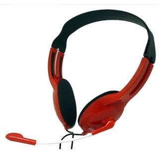 Headset Mdisk Report J269 mj shop
