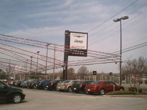 Landers Subaru by Used Subaru Dealer Landers Mclarty Subaru Huntsville