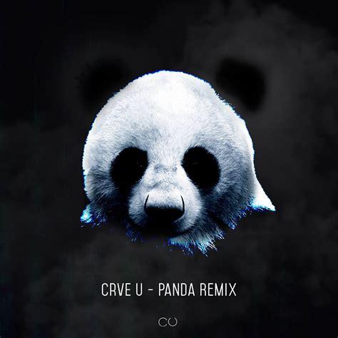 panda styles complete remix desiigner panda crve u remix trapstyle